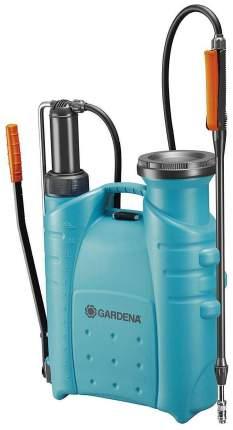 Опрыскиватель Gardena Comfort 12л 00884-20.000.00