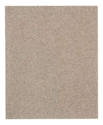 Наждачная бумага KWB 840-100