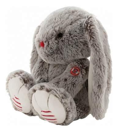 Мягкая игрушка Kaloo Заяц 38 см (K962984)