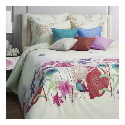 Комплект постельного белья MONA LIZA mona liza classic полутораспальный