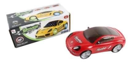 Машинка Shantou Gepai Rover
