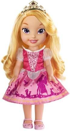 Кукла Disney PRINCESS Малышка, 35 см в ассортименте 750050