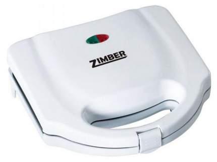 Сэндвич-тостер Zimber 10664