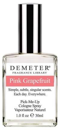 Духи Demeter Fragrance Library Pink Grapefruit 30 мл