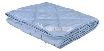 Одеяло детское АльВиТек Лаванда 140х105 см