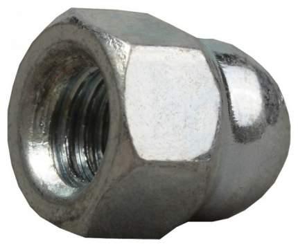 Гайка Зубр 303680-06 M6, 5кг
