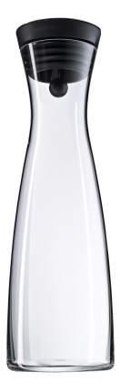 Графин для воды 1,5 л BASIC