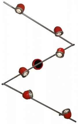 Трековая система Lussole Tivoli LSN-3109-06