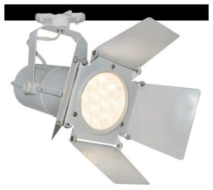 Трек-система Arte Lamp A6312PL-1WH LED