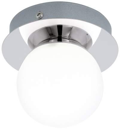 Потолочный светильник Eglo Mosiano 94626