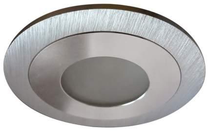 Встраиваемый светильник Lightstar Leddy 212171