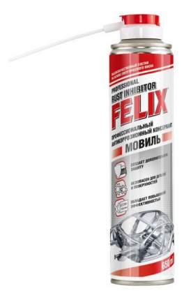 Мовиль Felix 4606532008529 650 мл