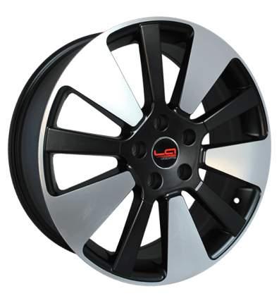 Колесные диски REPLICA Concept R17 7J PCD5x114.3 ET35 D67.1 (9140054)