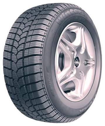 Шины Tigar Winter 1 235/40 R18 95V XL