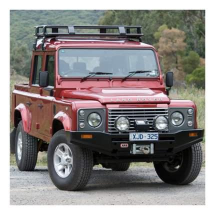 Силовой бампер ARB для Land Rover 3932400