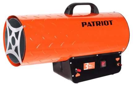 Газовая тепловая пушка PATRIOT GS 50 633445024