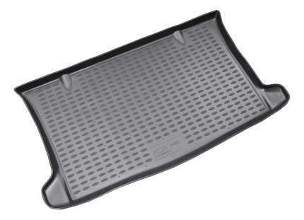 Коврик в багажник автомобиля для Chevrolet Autofamily (NLC.08.10.B11)