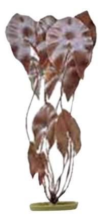 Hagen Растение пластиковое Кувшинка, 38 см