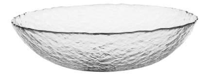 Тарелка Pasabahce Haze 19 см
