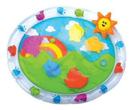 Игрушка надувная ToysLab Entertainment Bebelino Игровой
