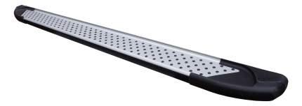 Порог-площадка Can Otomotiv для Honda (ACMD.51.2502)