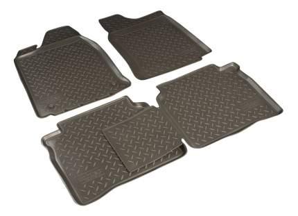 Комплект ковриков Norplast для LADA (NPL-Po-94-01)
