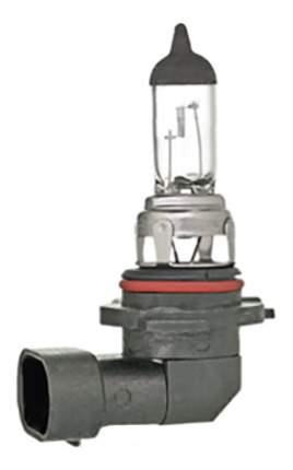 Лампа галогенная VALEO 51W P22d 32015