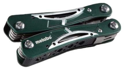 Нож универсальный MultiTool 657001000