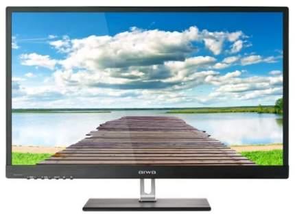 LED Телевизор HD Ready AIWA 24LE7020S
