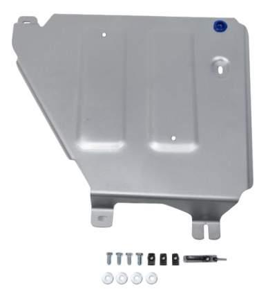 Защита редуктора RIVAL для Audi (333.0340.1)