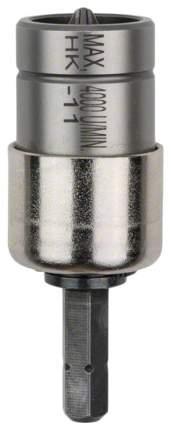 Бита для шуруповерта Bosch PH 1608500013