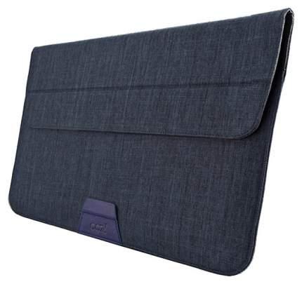 "Сумка для ноутбука 15"" Cozistyle Stand Sleeve Blue"