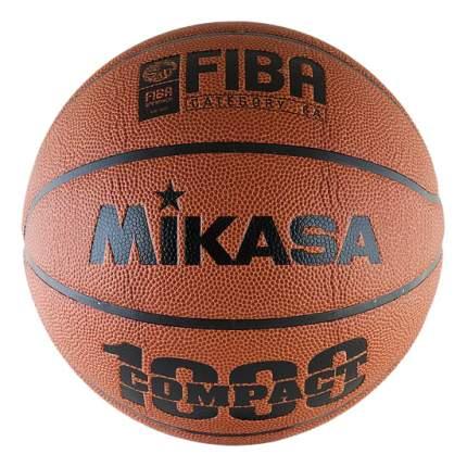 Баскетбольный мяч Mikasa BQ1000 №7 orange