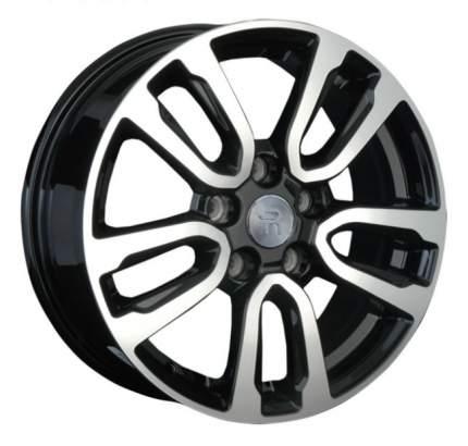 Колесные диски Replay NS123 R17 7J PCD5x114.3 ET47 D66.1 030048-280006010
