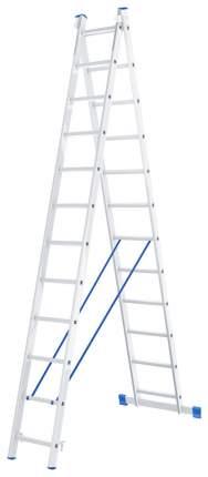Лестница СИБРТЕХ 97912
