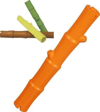 апорт, Жевательная игрушка для собак J.W. Pet Company, Каучук, JW43043