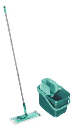 Наборы для уборки Leifheit COMBI Clean XL