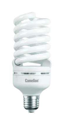 Люминесцентная лампа Camelion Classic LH45-FS/842/E27 10407 Белый