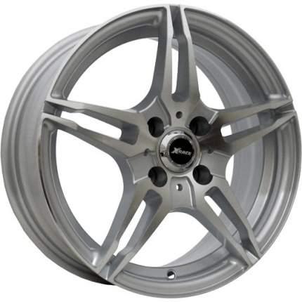 Колесные диски X-Race AF-10 R15 6J PCD4x100 ET50 D60.1 (9165019)