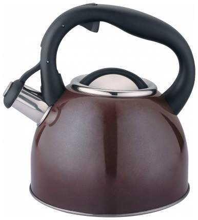 Чайник для плиты CS-Kochsysteme 2.5 л