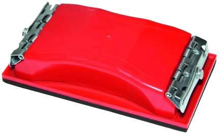 Колодка для ручного шлифования PRORAB 70000165