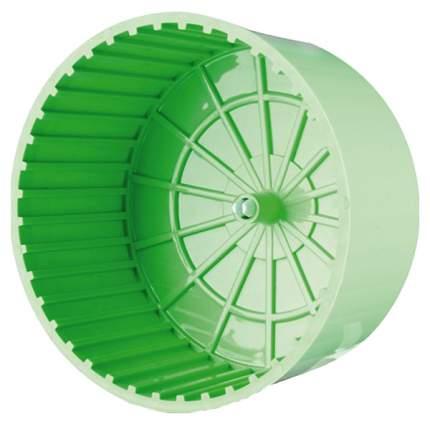Беговое колесо для хомяков IMAC пластик, 15 см