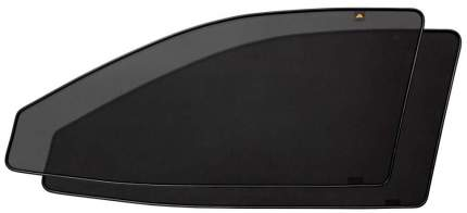 Автомобильные экраны Трокот для, Bentley Continental Flying Spur TR0047-01