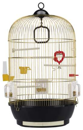 Клетка для птиц ferplast Antique 65 51056802