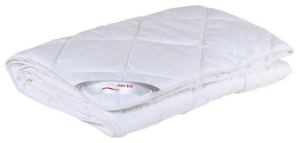 Одеяло всесезонное Ol-Tex Богема ОЛС-11-3 Белое
