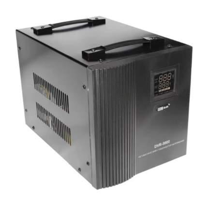 Стабилизатор напряжения Prorab DVR8000 00008381