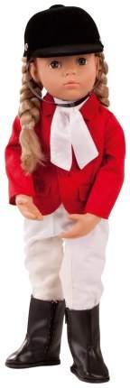Кукла Gotz Анна 50 см 1466022