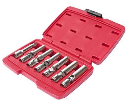 Инструменты для системы зажигания JTC JTC-4737