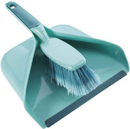 Набор для уборки Leifheit 41410 Бирюзовый