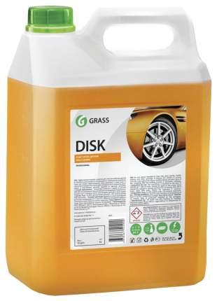 Очиститель для дисков GRASS Disk 5.9л 5900г 5900г 125232